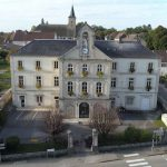 25-Mairie_Nord_0003[1]