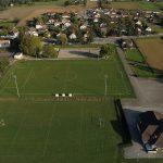 Jura-Drone_57-Salle-des-fetes_stades