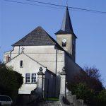 L'Eglise-EST-(5)