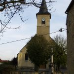 L'Eglise-OUEST-(1)