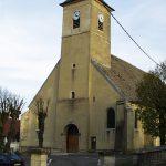 L'Eglise-OUEST-(2)