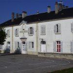 La-cour-des-Ecoles-(2)