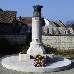 Le-Monument-aux-Morts-de-14-18-(2)
