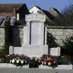 Le-Monument-aux-Morts-de-39-45-(2)