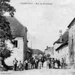 Rue-Fondrizain