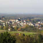 Vue-sur-Champvans-du-Mont-(1)