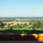 vue-arboretum-(3)