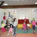 stage cirque ajc