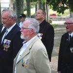 Anciens combattants PHOTO 7.