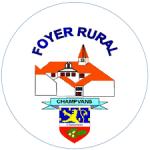logo foyer rural