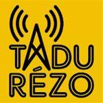 Tadurezo_icone