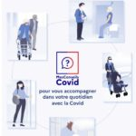aide covid 4
